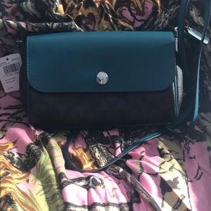 Handbags - Coach XBDY